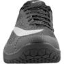 Basketbalové boty Nike HyperLive M 819663-001 černá černá 2