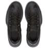 Basketbalová obuv Nike Air Max Infuriate Low M 852457-001 černá černá 3