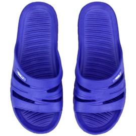Aqua-Speed Flip ve véně modré modrý 2
