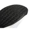 Basketbalová obuv adidas Pro Sprak 2018 M B44966 bílá bílá 3