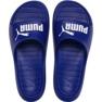 Pantofle Puma Divecat v2 M 369400 03 modrý 1