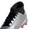 Kopačky adidas Predator 19.3 Fg Jr G25795 obrázek 3