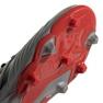 Kopačky adidas Predator 19.3 Fg Jr G25795 obrázek 5