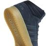 Basketbalové boty adidas Hoops 2.0 Mid M F34798 válečné loďstvo námořnická modř 5