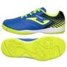 Sálová obuv Joma Toledo 904 In Jr TOLJW.904.IN modrý modrý 1