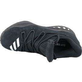 Boty Adidas Crazy Explosive Low M BY2867 černá černá 2