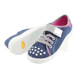 Befado dětské boty 251Y109 6