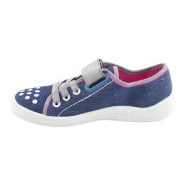 Befado dětské boty 251Y109 3
