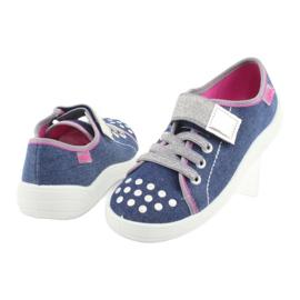 Befado dětské boty 251Y109 5