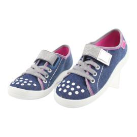 Befado dětské boty 251Y109 4