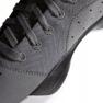 Obuv Adidas Pro Adversary 2019 M BB9190 šedá šedá / stříbrná 9