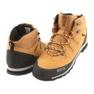Big Star velbloudí trekkingová obuv 174438 3