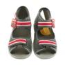 Dětská obuv Befado 250P089 4