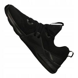 Obuv Nike Zoom Train Command M 922478-004 černá 1