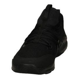 Obuv Nike Zoom Train Command M 922478-004 černá 4