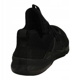 Obuv Nike Zoom Train Command M 922478-004 černá 5