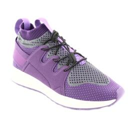 Dětská obuv Befado 516 1