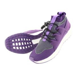 Dětská obuv Befado 516 5
