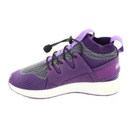 Dětská obuv Befado 516 2