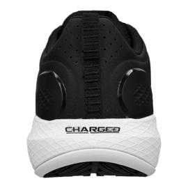 Under Armour Charged Commit Tr 2.0 M 3022027-001 výcviková obuv černá 4