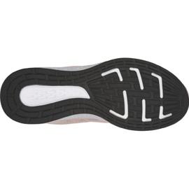 Běžecká obuv Asics Patriot 10 Jr 1014A025-700 3