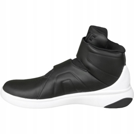 Obuv Nike Marxman M 832764-001 černá černá 1