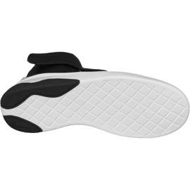 Obuv Nike Marxman M 832764-001 černá černá 2
