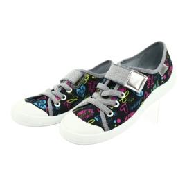 Dětská obuv Befado 251Y137 3