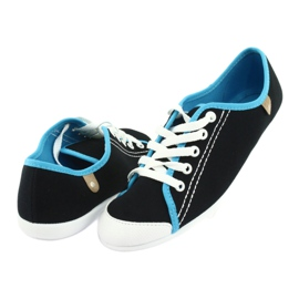 Befado dětské boty 248Q019 5