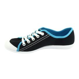 Befado dětské boty 248Q019 3