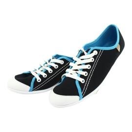 Befado dětské boty 248Q019 4