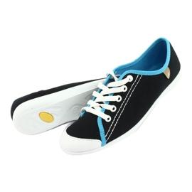 Befado dětské boty 248Q019 6