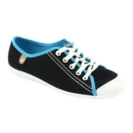 Befado dětské boty 248Q019 2