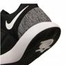 Obuv Nike Kd Trey 5 Vi M AA7067-001 černá černá, šedá / stříbrná 7