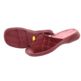 Dámské boty Befado pu 442D146 5