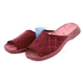 Dámské boty Befado pu 442D146 4