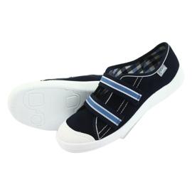 Dětská obuv Befado 672Y049 6
