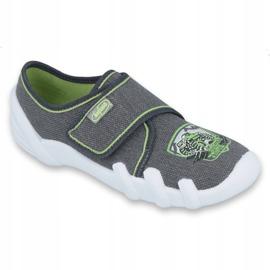 Dětská obuv Befado 273Y274 1