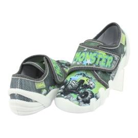 Dětská obuv Befado 273X272 4