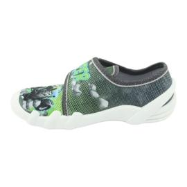 Dětská obuv Befado 273X272 2