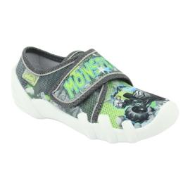 Dětská obuv Befado 273X272 1