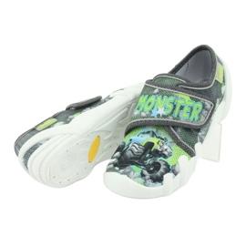 Dětská obuv Befado 273X272 5