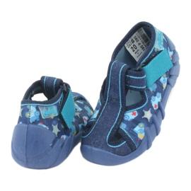 Dětské sandály Befado 190P090 4