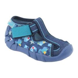 Dětské sandály Befado 190P090 1