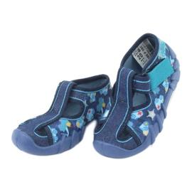 Dětské sandály Befado 190P090 3