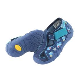 Dětské sandály Befado 190P090 5