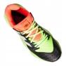 Obuv Adidas Harden Stepback M EF9890 černá, červená, zelená zelená 3