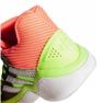 Obuv Adidas Harden Stepback M EF9890 černá, červená, zelená zelená 5