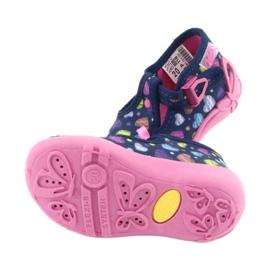 Dětská obuv Befado 213P118 6