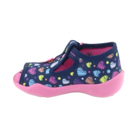 Dětská obuv Befado 213P118 3